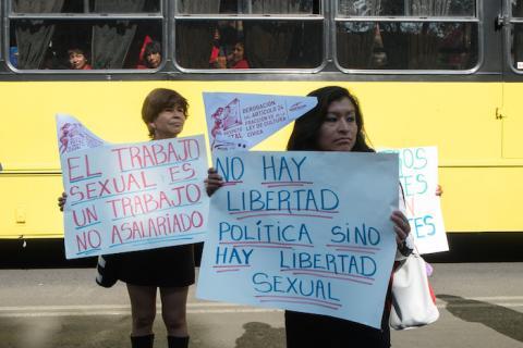 Foto de Sinembargo.com