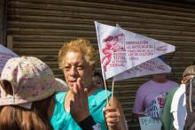 Foto: Hugo Reyes | SociedadNoticias.com
