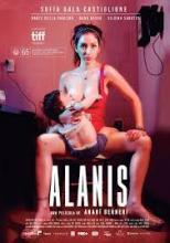 Imagen de los promocionales de la película, tomada del internet.