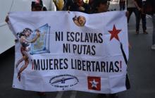 Foto de Gustavo Pineda / CC News.
