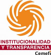 Autorización de uso del CEMEFI.