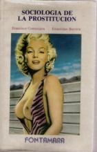 Foto de portada de libro de Francisco Gómez Jara y Estanislao Barrera.