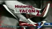 Historias de tacón 2